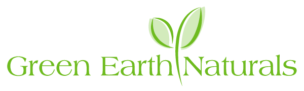 Green Earth Naturals - Handmade Organic Items for Natural Living