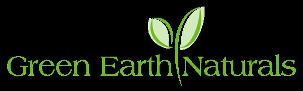Green Earth Naturals - Handmade Organic Items for Natural Living