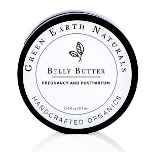 Belly Butter 7.4 ounce