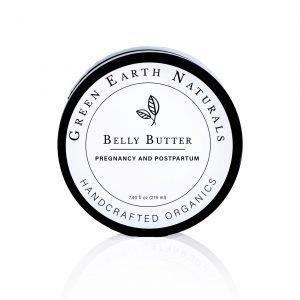 Belly Butter 7.4 ounces