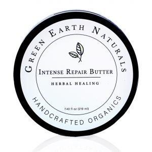 Intense Repair Body Butter
