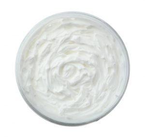 Babassu Butter