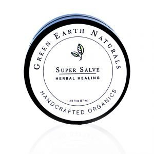 Super Salve 1.93 ounces