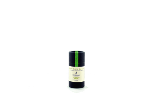 Natural Zero Waste Deodorant in Juniper and Balsam