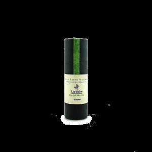 Herbal Healing Lip Balm