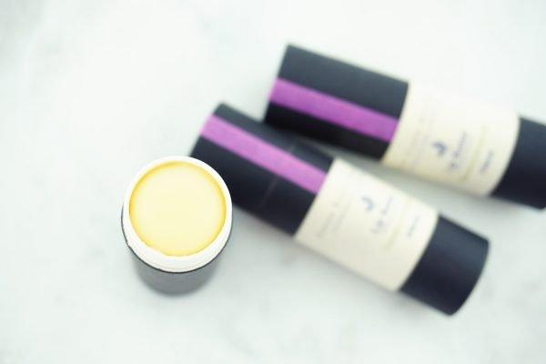 Murumuru Lip Butter