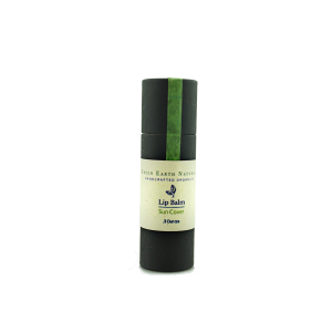Sun Cover Antioxidant Lip Balm