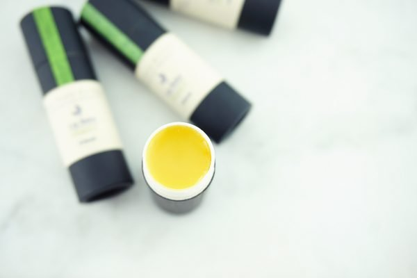 Vitamin C Lip Balm
