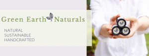 Green Earth Naturals About Us Page