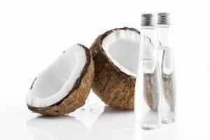 Coconut Oil Sourced MCT Oil