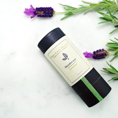 Lavender-Deodorant-flat-lay-for-web