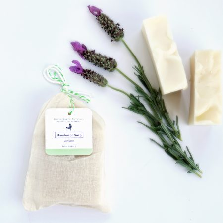 Lavender-Soap-for-web